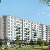 Nam Long sẽ xây thêm 8.000 căn hộ