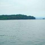 Vingroup đề xuất đầu tư resort 5 sao tại đảo Rều - Hạ Long
