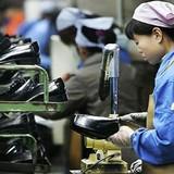 EU rà soát thuế chống bán phá giá sản phẩm giày mũ da Việt Nam