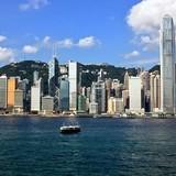 Hồng Kông rót vốn vào 896 dự án tại Việt Nam