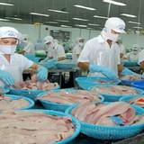 Brazil gỡ lệnh cấm nhập khẩu thủy sản cho Việt Nam