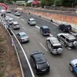 Lâm Đồng gọi vốn vào 2 dự án tỷ USD