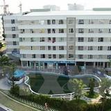 Giá nhà ở ngược chiều ở 2 thành phố lớn nhất Việt Nam