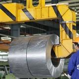 Doanh nghiệp chế biến, chế tạo đuối sức vì tồn kho và chi phí sản xuất tăng
