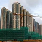 Hồng Kông rót thêm gần 300 triệu USD vào Việt Nam