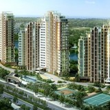 Các nhà đầu tư ASEAN rót 16,6 tỷ USD vào bất động sản Việt Nam