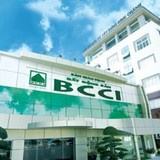 Kinh doanh èo uột, BCCI sẽ làm gì với gánh nợ hơn 1.400 tỷ đồng?