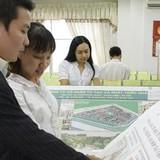 Sẽ hạn chế những môi giới bất động sản làm ăn chụp giật?