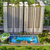 461 triệu USD vốn ngoại rót vào thị trường bất động sản Việt Nam