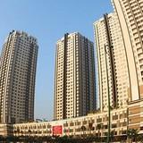 Hàng nghìn căn hộ đang tăng giá thêm 10%