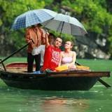 5 tháng đầu năm, khách quốc tế đến Việt Nam giảm mạnh