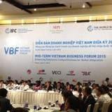 """Bộ trưởng Bùi Quang Vinh: """"Miễn sao chúng ta làm minh bạch"""""""