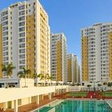 5 điểm nhấn của Luật Kinh doanh bất động sản mới