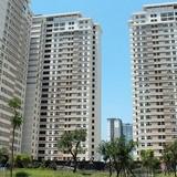 Giá căn hộ đã giảm bao nhiêu so với năm 2008?