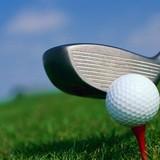 Sân golf khủng ở Bắc Ninh: Băn khoăn năng lực của chủ đầu tư?
