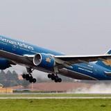 Hãng hàng không nào vô địch chậm, hủy chuyến bay trong 7 tháng 2015?