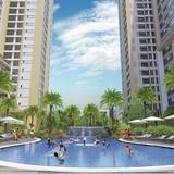 Cơ hội cuối cùng sở hữu căn hộ cao cấp tòa 35T Imperia Garden