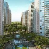 Nhiều dự án căn hộ sắp tăng giá