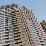 Hà Nội: Sốt căn hộ cao cấp, giá tăng mạnh