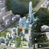 Doanh nghiệp Anh quốc sẽ tăng đầu tư vào bất động sản Việt Nam?