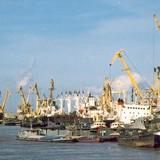 Vương quốc Bỉ đổ vốn vào 59 dự án tại Việt Nam