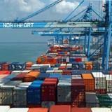 11 tháng, Hà Nội nhập siêu gần 13 tỷ USD
