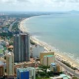 Bà Rịa - Vũng Tàu thu hút thêm 735 triệu USD vốn đầu tư