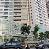 Chính sách bất động sản mới có hiệu lực từ tháng 12/2015