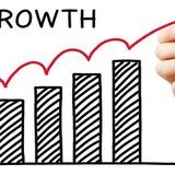 Kinh tế 7 ngày: Ấn tượng các chỉ số tổng kết 2015