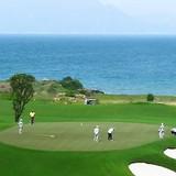 Kiên Giang đề xuất thêm 5 sân golf ở Phú Quốc vào quy hoạch