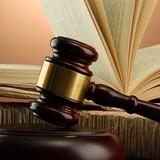 97% đơn thư khiếu nại, tố cáo thuộc lĩnh vực đất đai
