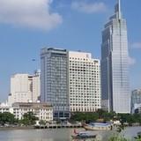 TP.HCM hút thêm hơn 121 triệu USD vốn FDI