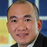 """Các """"đại gia"""" Việt sẽ mạnh tay hơn trong mua bán dự án bất động sản?"""