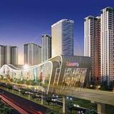 """TP.HCM công bố 32 dự án được """"bán nhà trên giấy"""""""