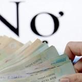Điểm mặt 10 đại gia bất động sản nợ thuế đất
