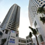 Đại gia ngoại lo ngại gì khi đầu tư bất động sản tại Việt Nam?