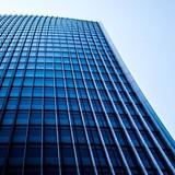 Thị trường văn phòng: Giá thuê tăng vọt, công suất thuê tốt nhất 8 năm qua