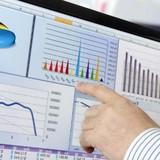 BizLIVE tuyển dụng 3 phóng viên tài chính doanh nghiệp