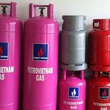 Gas giảm còn 300.000 đồng/bình