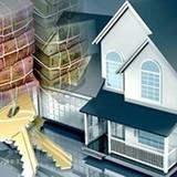 Chưa nên vay tiền ngân hàng đầu tư bất động sản