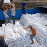 Tìm giải pháp xuất khẩu nông sản