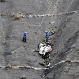 Bảo hiểm chi 300 triệu USD vụ máy bay Hãng Germanwings rơi
