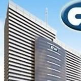 VIAC tiếp tục đăng ký mua 10 triệu cổ phiếu CII