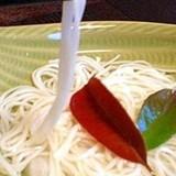 Bài toán chất lượng cho sản phẩm sau gạo Việt Nam