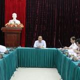 Bệnh viện đầu tiên ở Việt Nam sẽ IPO vào tháng 9/2015