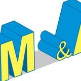 Khúc cua M&A trên chặng đường tăng trưởng