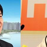 Bà Phạm Chi Lan: Các đại gia nhảy vào nông nghiệp là đáng mừng!