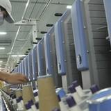 Cán cân xuất khẩu với doanh nghiệp FDI: Rất khó xoay chiều!