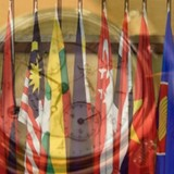 Lợi ích lớn khi các nước ASEAN chung một múi giờ