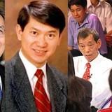 Những phát minh của người Việt khiến thế giới phải thán phục